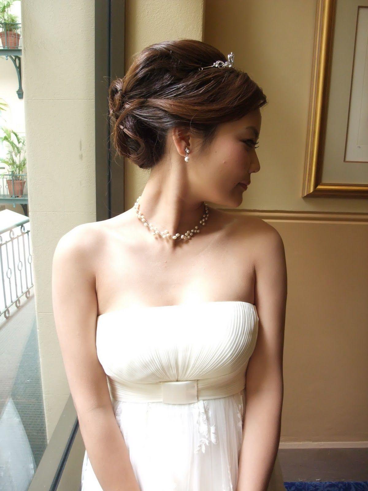 PARTICULART Brisbane Gold Coast Asian Chinese Japanese Bridal