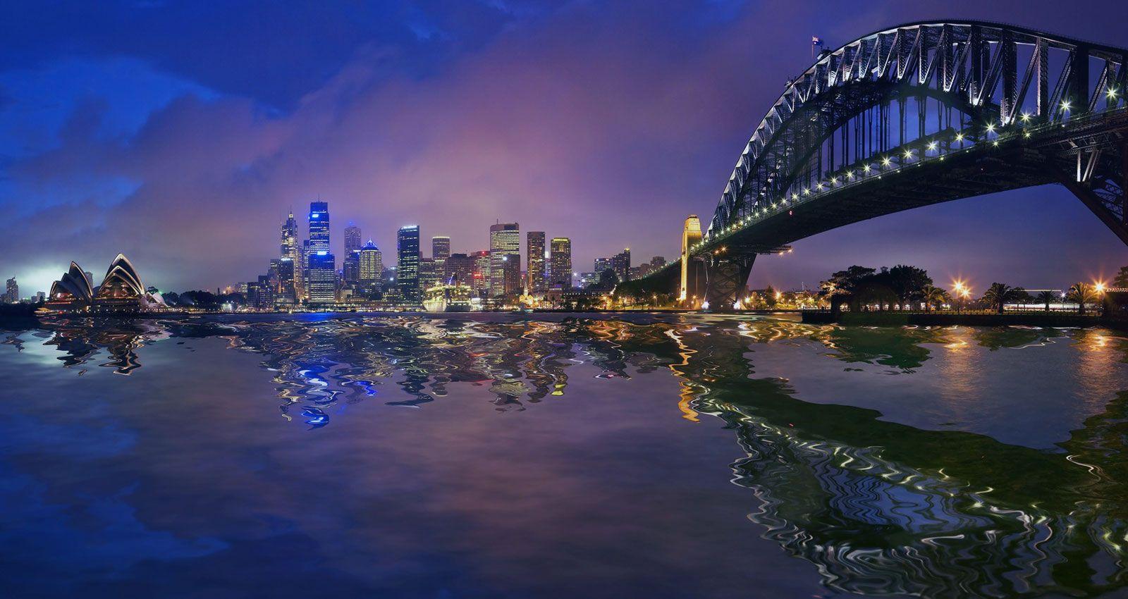 Australia Locations New South Wales Car Rental Sydney Http Www