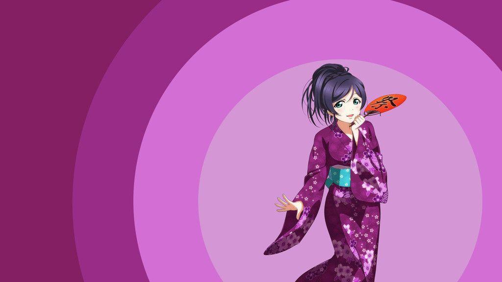 Pin On Love Live Anime Japanese Animated Series