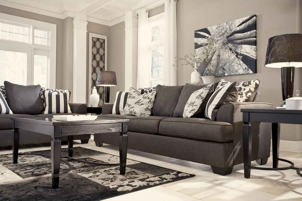 18 best images about Most Pinned on Pinterest   The grey, Blue and and  Upholstery fabrics - 18 Best Images About Most Pinned On Pinterest The Grey, Blue And