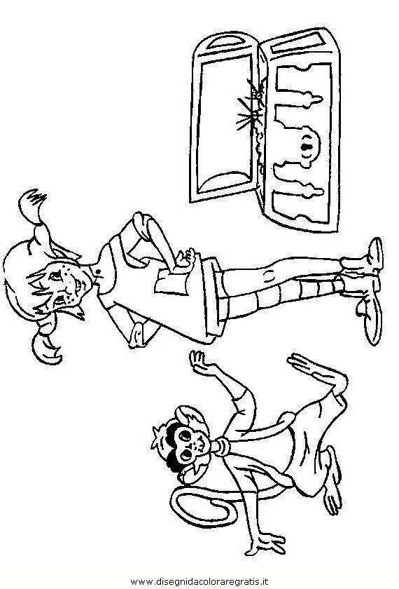 Pippi Langstrumpf 32in Trickfilmfiguren Gratis Malvorlagen Pippi Langstrumpf Ausmalbilder Pippi Langstrumpf Basteln Pippi Langstrumpf