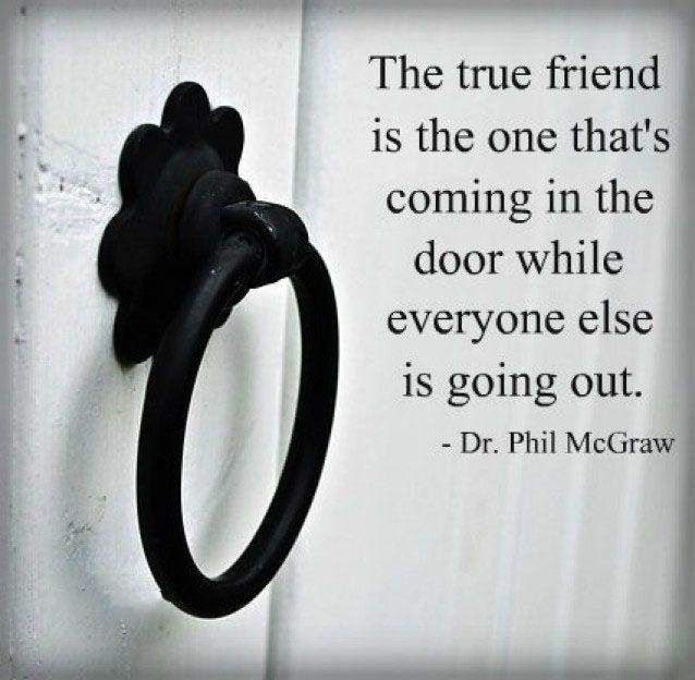 The True Friend..✔zϮ