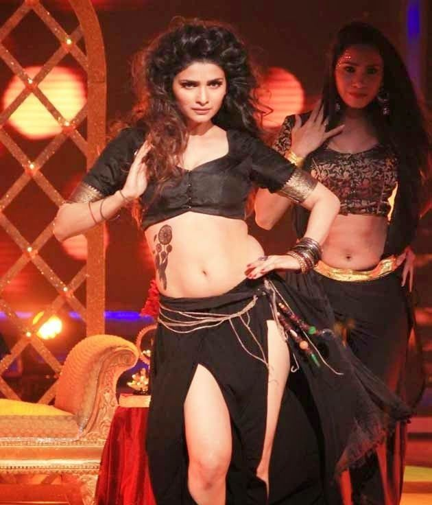Prachidesai Enjoy Prachi Desais Hot Navel Song Itemsong Awari From Hindi Movie Ek Villain Exclusively On My Bollywood Stars Indianactressvideos