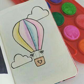 Dibujos Tumblur Cata Dibujos Sencillos Dibujos Bonitos Y Faciles Dibujos Bonitos