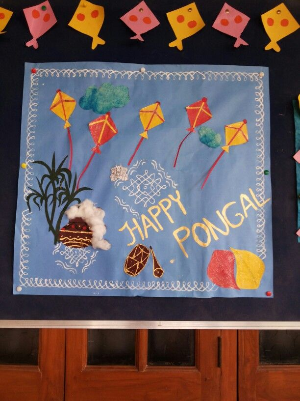Pongal chart also best republic day images in techno diwali independence rh pinterest