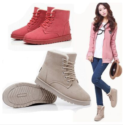 New Arrival Cheap Women Born Nalah Boot Cognac - G9D085339