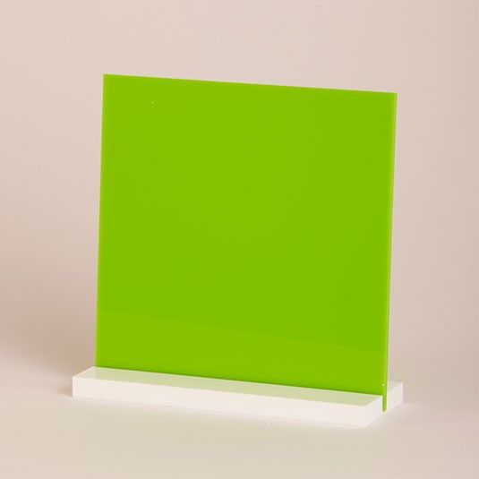 Teen lime green sheets