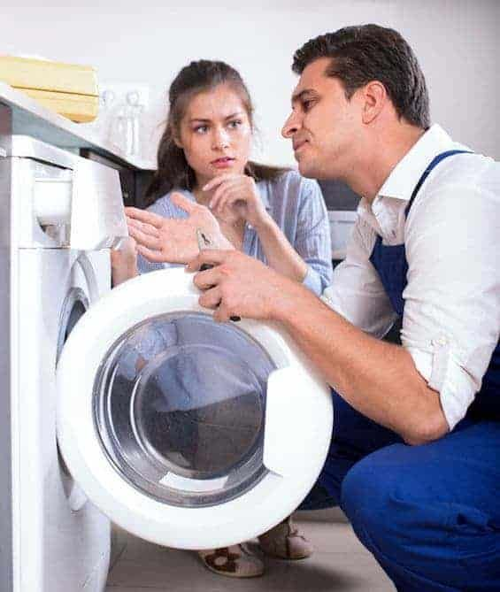 Deciding Whether To Repair Or Replace A Broken Appliance