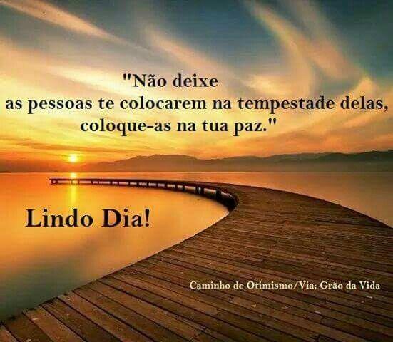 Pin De Joilma Silva Em Inspiracao Mensagens Diversas Mensagem