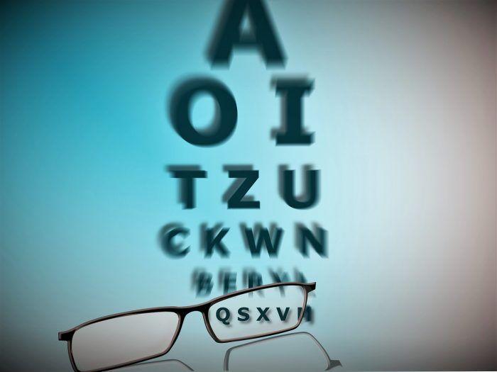 miopia poate fi operată există 100 de vedere