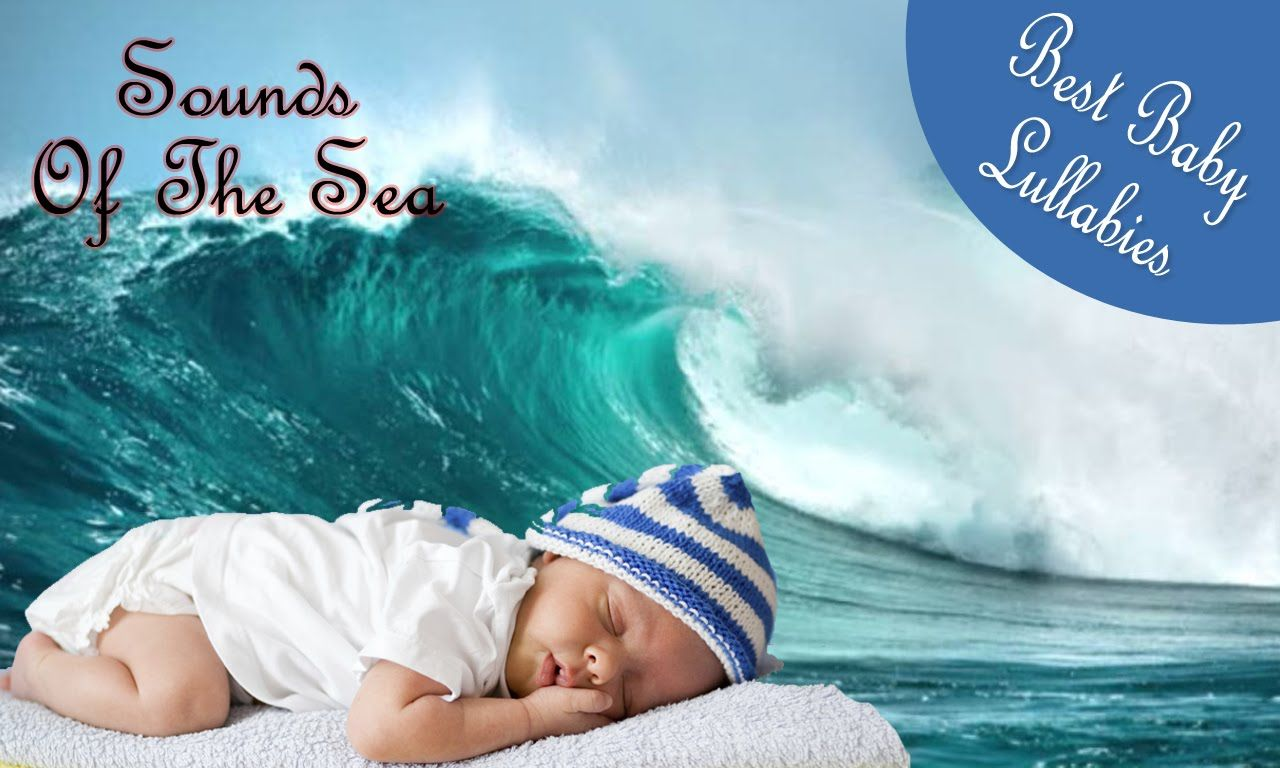 White Noise Sound To Help Baby and Mother Sleep - Soothing ...