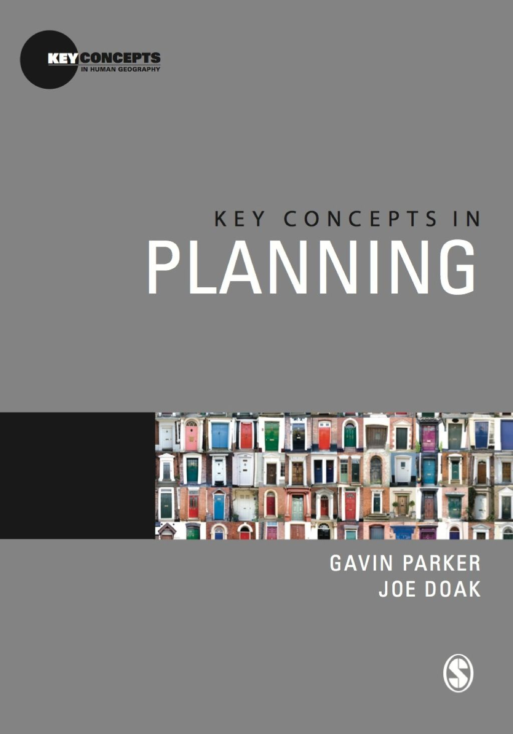 Key Concepts in Planning (eBook Rental) How to plan