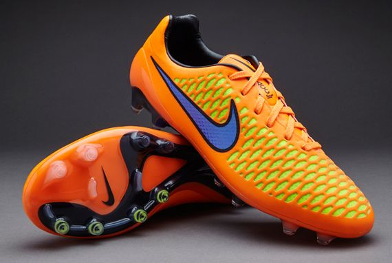 bc06db5b6 ... order nike magista opus fg total orange persian violet laser orange  hyper 794c6 b3aef