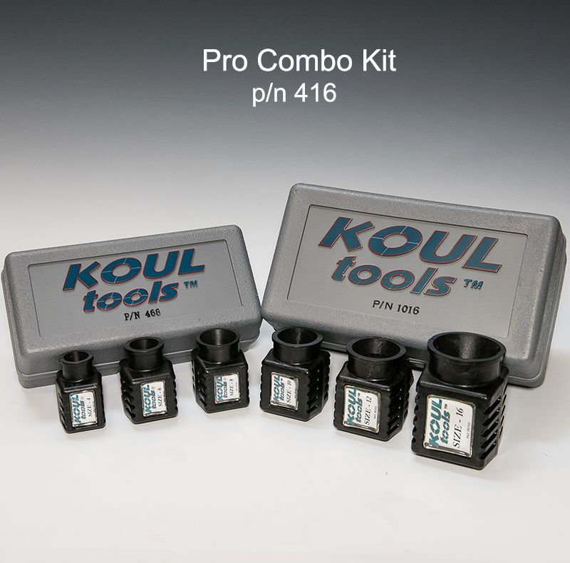pin by koul tools on koul tools an hose assembly tool | pinterest ...
