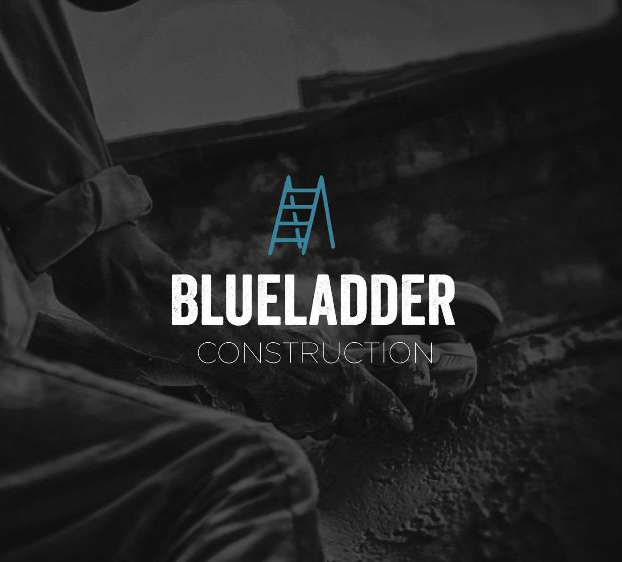 Construction Company Name Ideas   Tim B Design