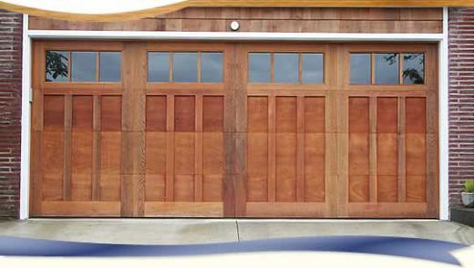 Factors In Garage Door Prices Pinterest Garage Doors Prices