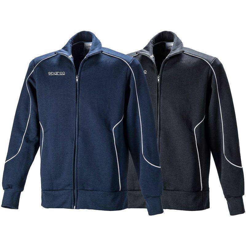 Sweat et pull in 2019 | Adidas jacket, Shirts, Sweatshirts