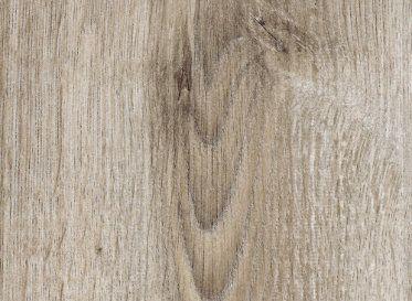 Dream Home Nirvana Plus 10mm Delaware Bay Driftwood Flooring Driftwood Flooring Lumber Liquidators