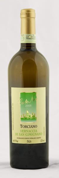 #whitewine #vinobianco #vino #degustazionevino #torciano #winery #vineyard #vernaccia #winetasting