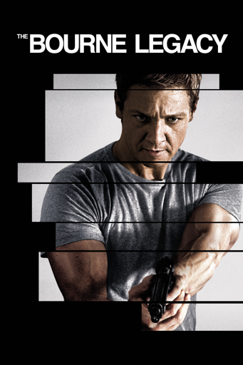The Bourne Legacy, 67% off, ↘️ $4.99 | Bourne movies ...