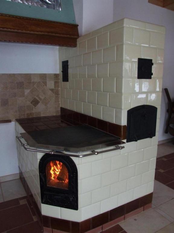 Piece kaflowe  kuchenne  kafle net pl  piece   -> Kuchnia Kaflowa Schemat