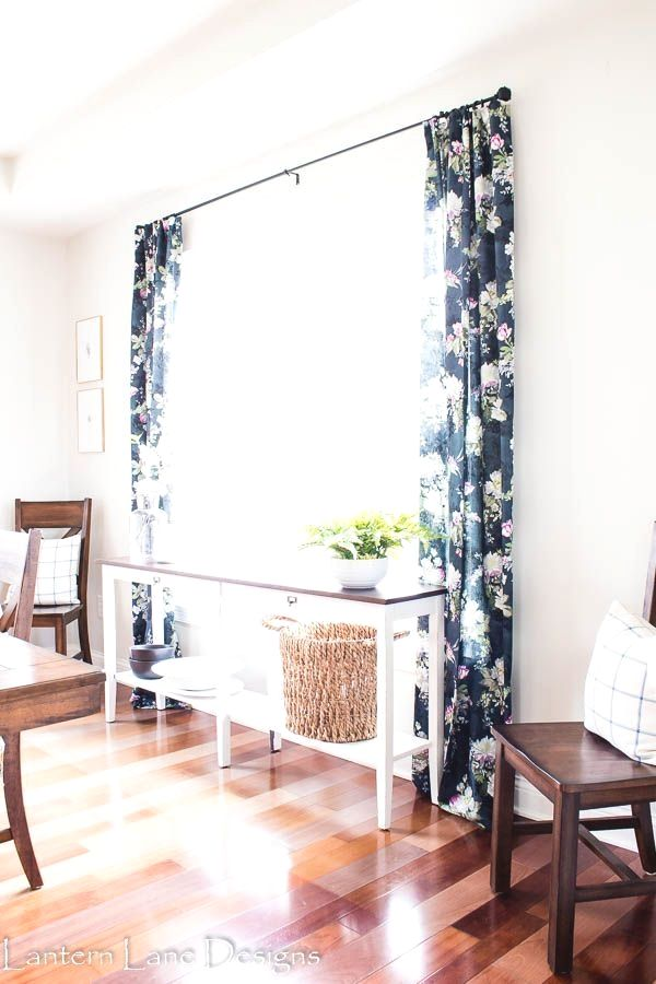 8 Unique Tips: Neutral Kitchen Curtains basement curtains ...