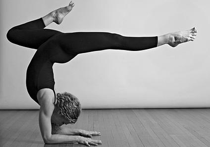 inner peace  yoga girl yoga workshop yoga life
