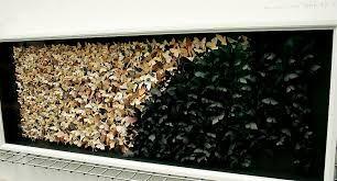 Risultati immagini per lavori con farfalle di carta