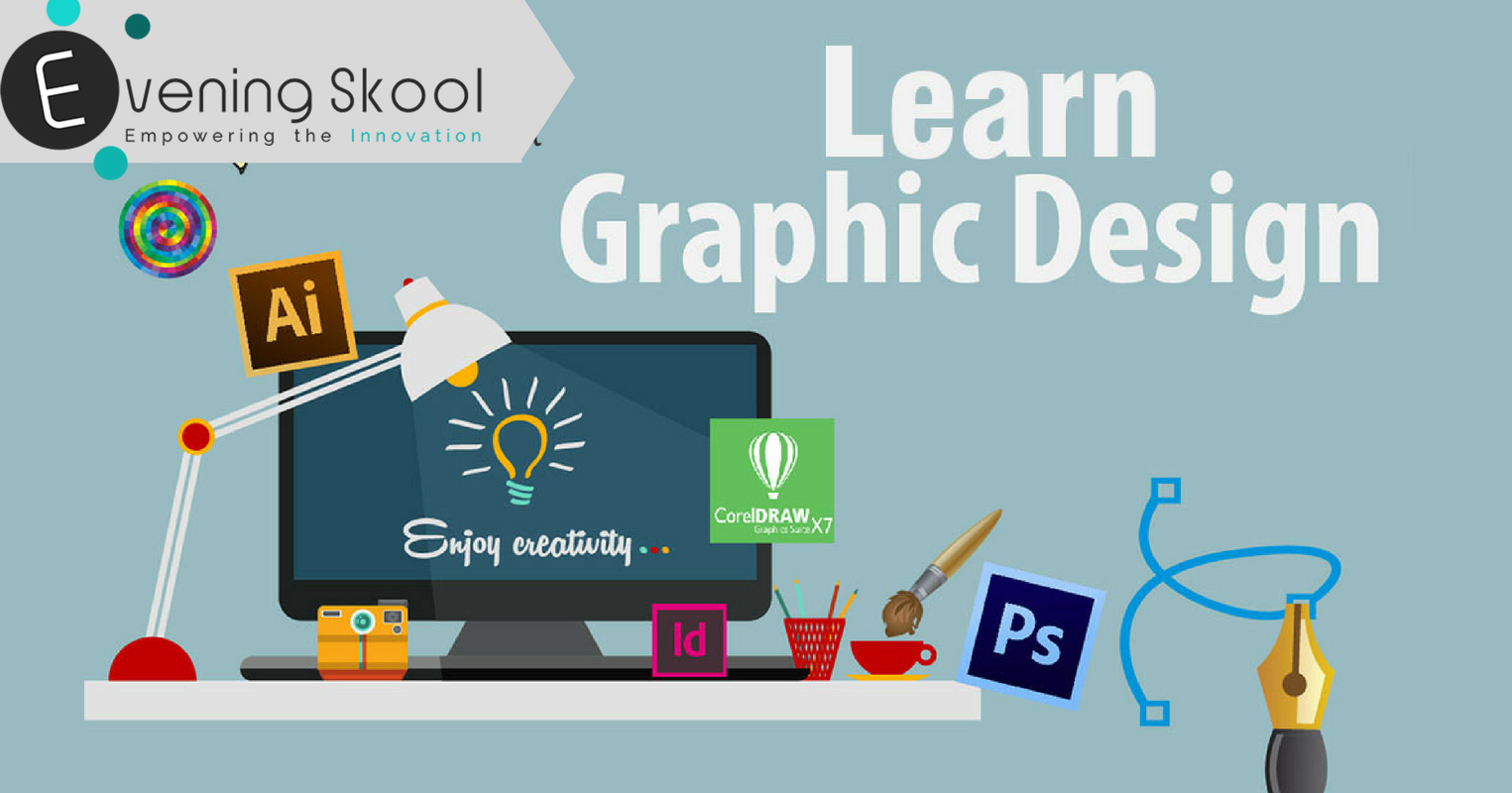 Learn Graphics Designing At The Best Institute In Chandigarh We Are Apprehensive Of Th Graphic Design Company Graphic Design Services Graphic Design Resources
