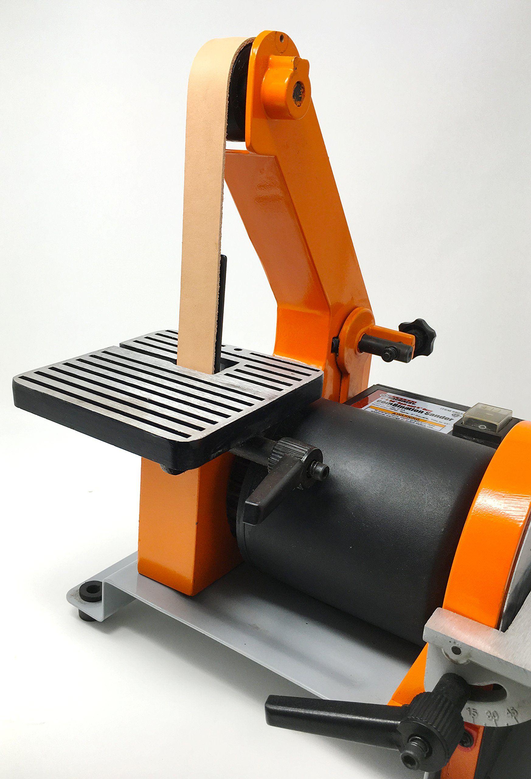 MK Morse CTD21 Carbide Tipped Deep Hole Cutter 33mm 1-5//16-Inch