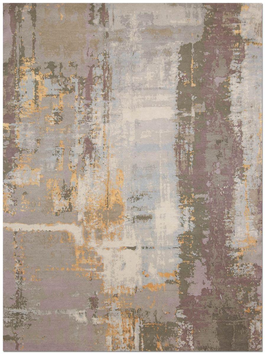 San Fernando Textured Carpet Patterned Carpet Carpet