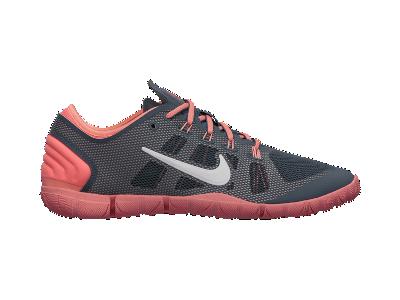 PERFECT FOR NURSING SCHOOL!! Women's Nike Free 5.0+ Running