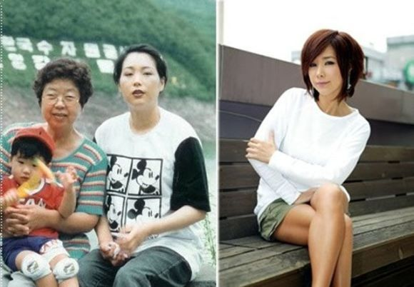 kpop and hong kong teenagers Clc members profile 2018:  home » kpop girl groups » clc members profile clc members profile 1 comment  – she is from hong kong.