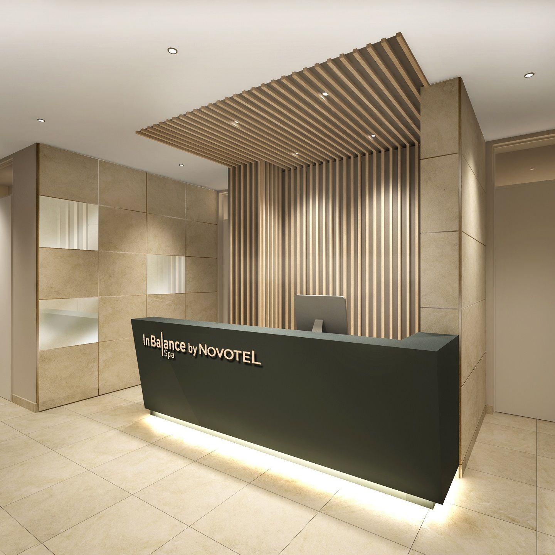 novotel kievskaya kitzig interior design by kitzig design. Black Bedroom Furniture Sets. Home Design Ideas