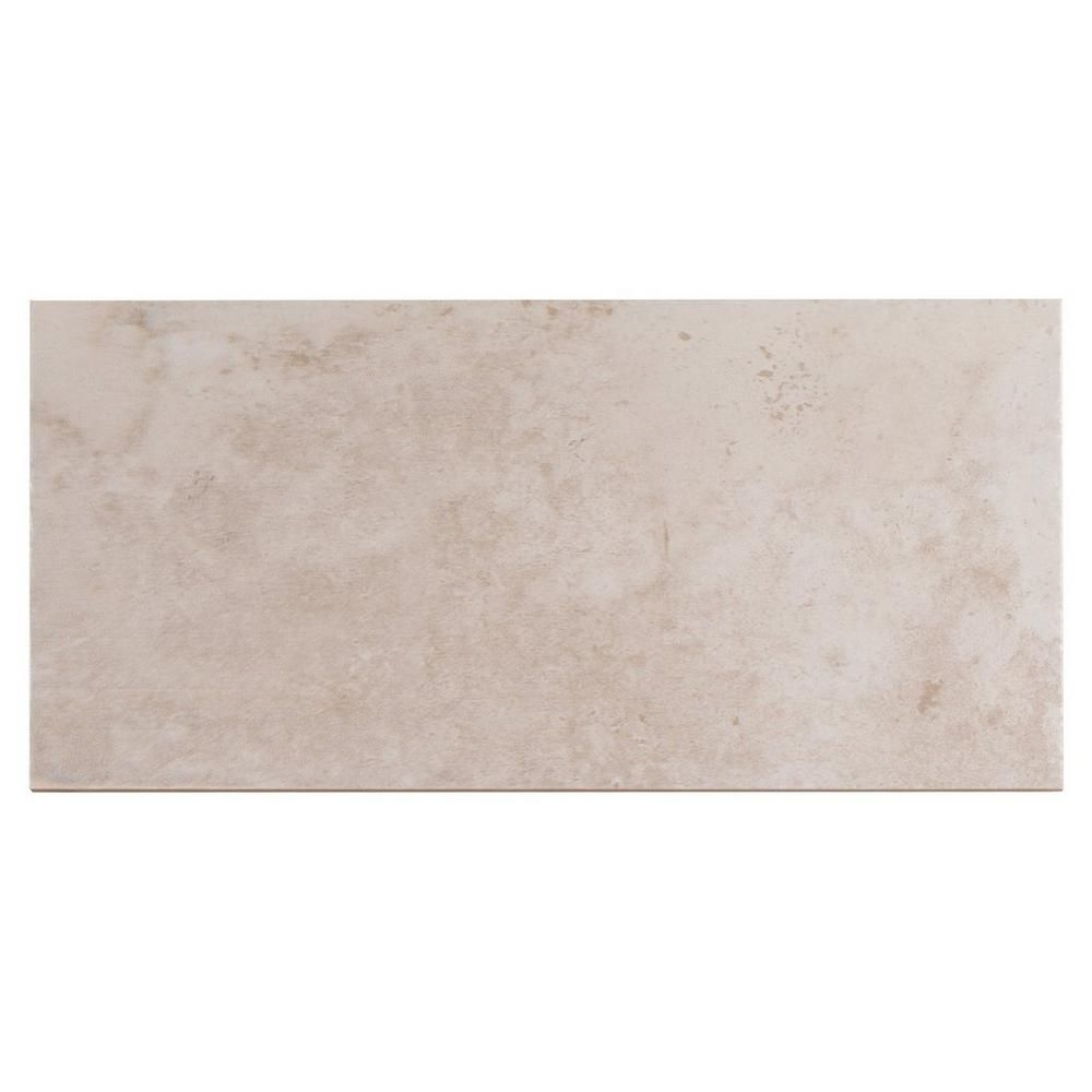 Floor Decor Tile Enchanting Stockton Sand Porcelain Tile  Porcelain Tile Porcelain And Floor Design Decoration