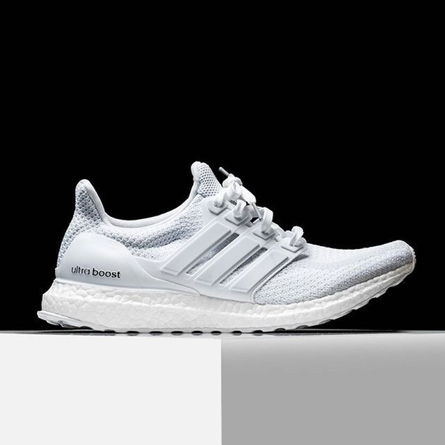 3a4339d12f65d Full Size Run of the Adidas Ultra Boost 2.0
