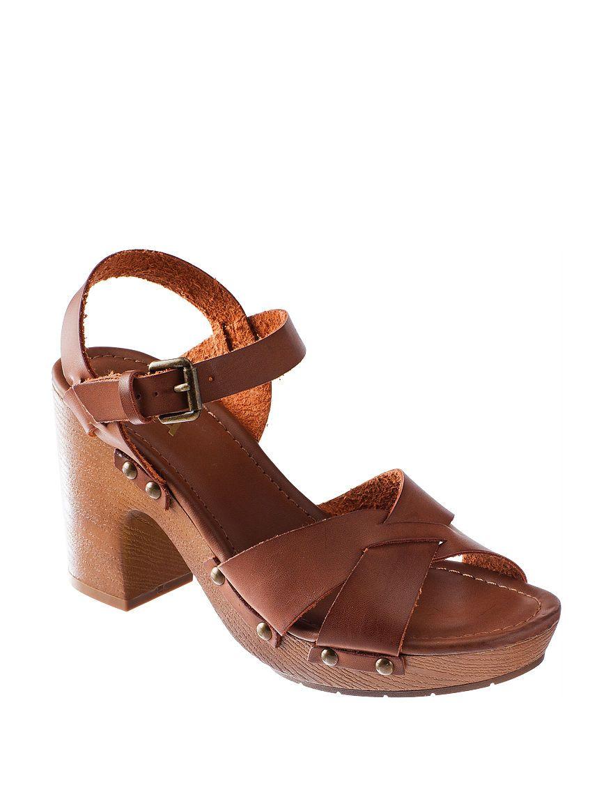 shop today for mia jamila platform sandals u0026 deals on sandals
