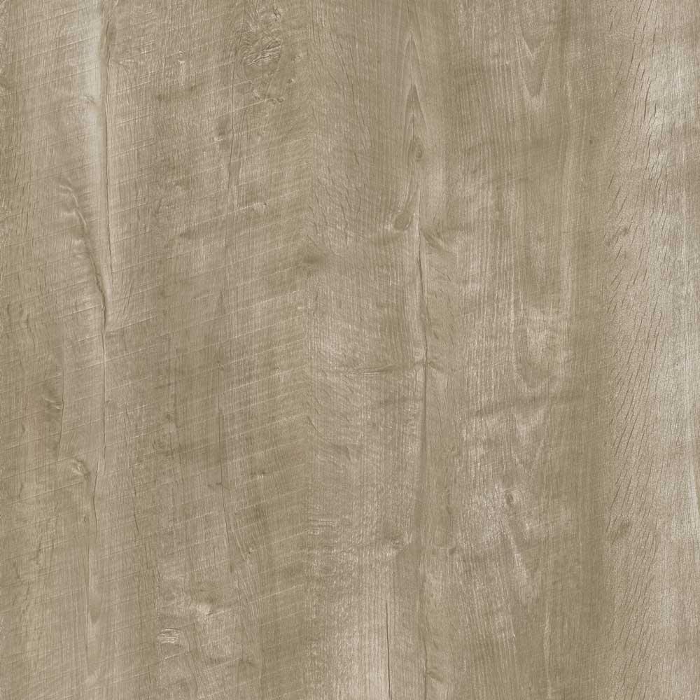 Lifeproof Take Home Sample Autumn Harvest Grey Oak Luxury Rigid Vinyl Plank Flooring 4 In X 4 In Wood Vinyl Plank Flooring Luxury Vinyl Flooring Luxury Vinyl Plank