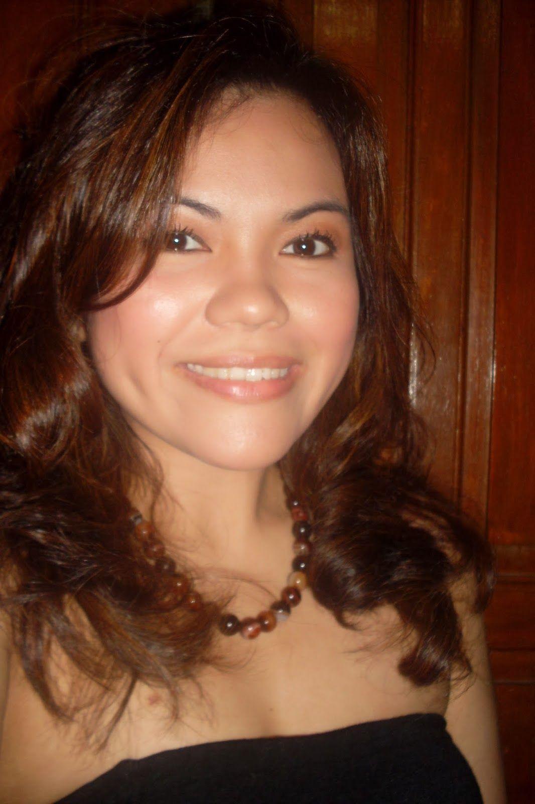 Filipina - 100% Free Filipino Women Dating App for Singles