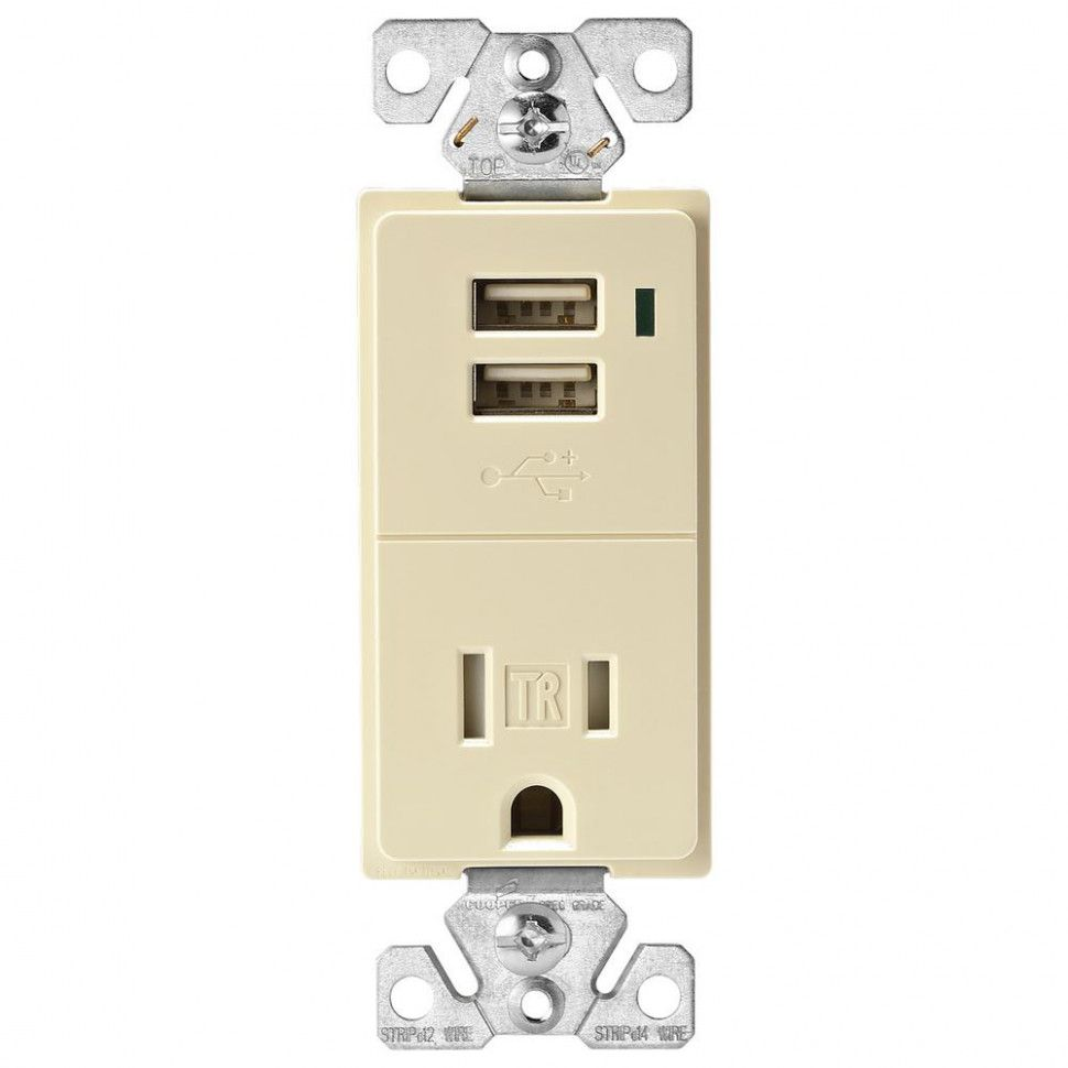 12 Things Nobody Told You About Home Decorator Outlet Home Decorator Outlet Electrical Outlets Usb Charging Eaton