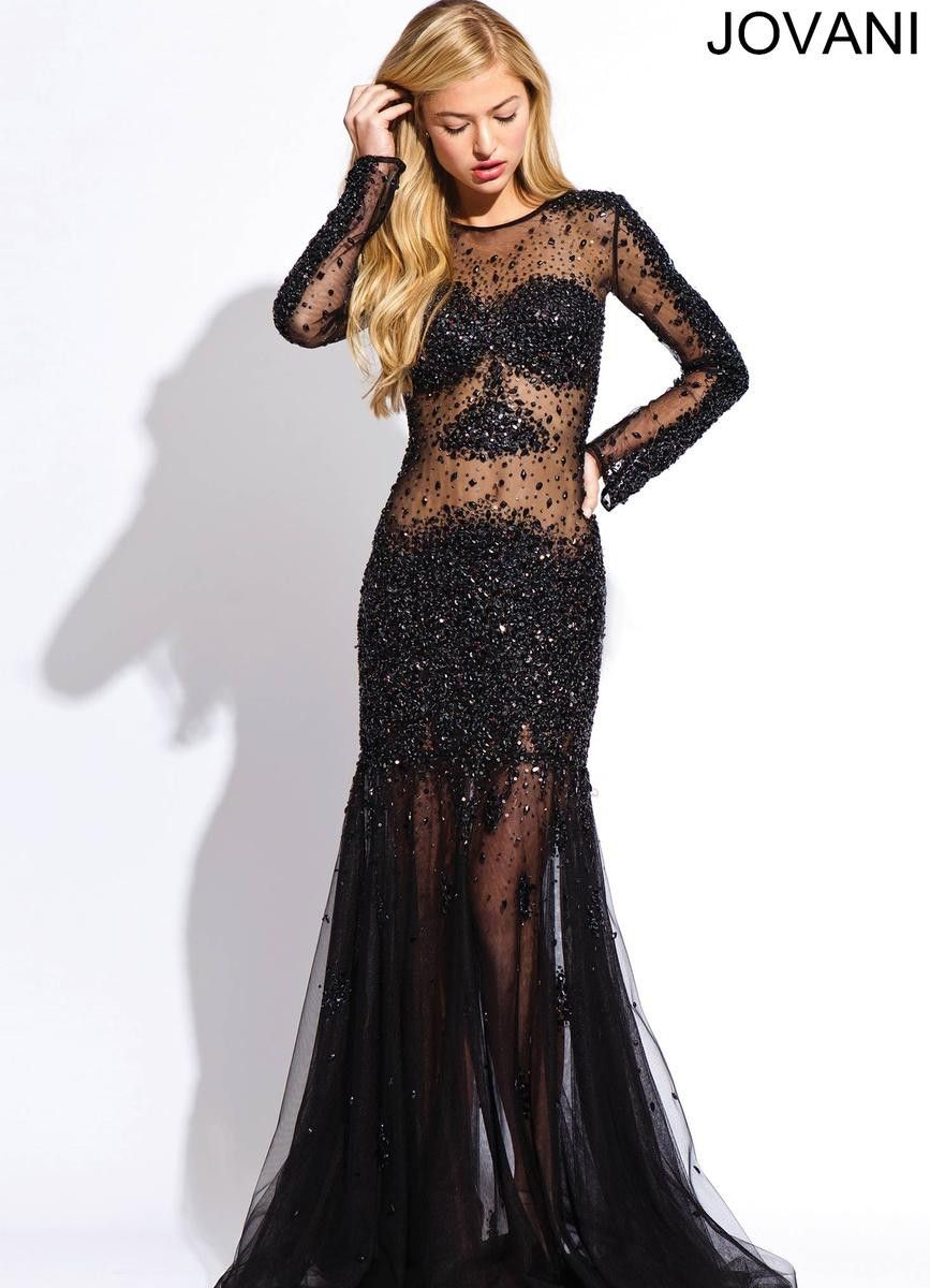 Jovani prom available in raelynns price is only