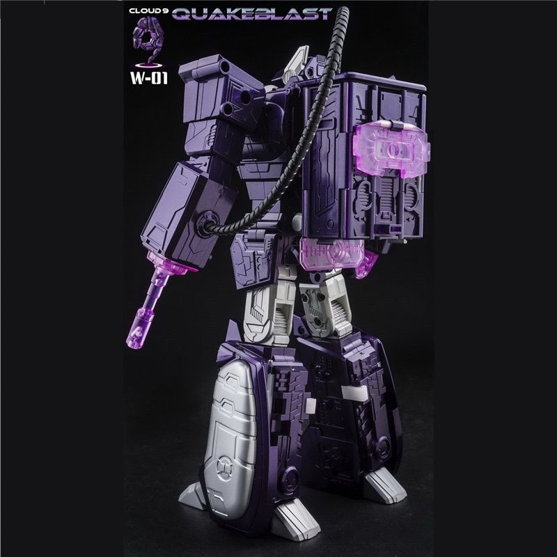 Pin By F1r3k1r1n On Decepticons (With Images)