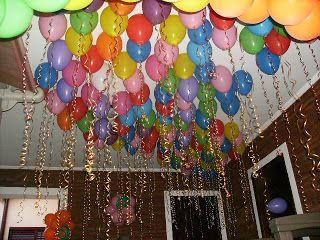 Mega festas balões e cia - (19) 3308-8512: Abril 2012