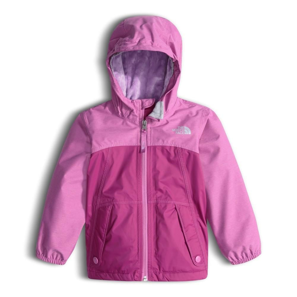 2c7226e65 The North Face Warm Storm Jacket Toddler Girls' | Rain, Rain, Go ...
