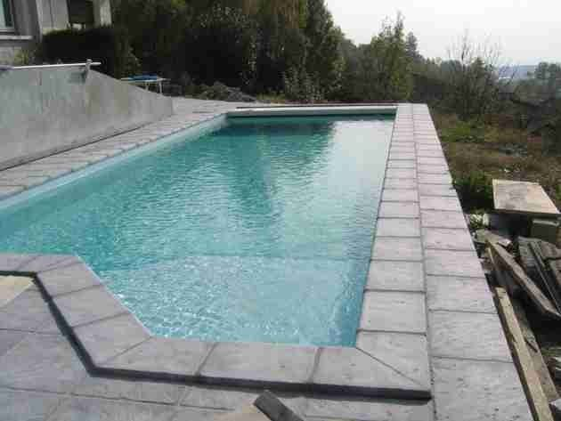 royans piscine cr ateur et constructeur de piscines. Black Bedroom Furniture Sets. Home Design Ideas