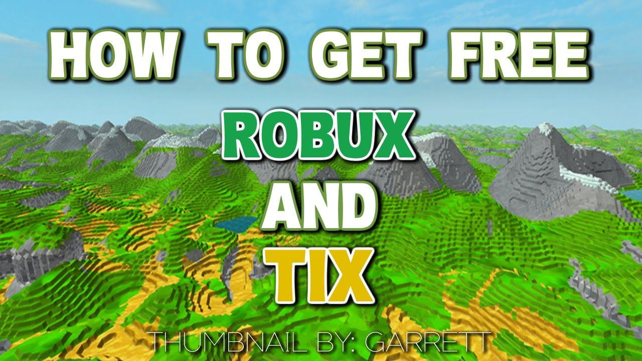 Roblox Robux Mod APK Unlimited Robux - Roblox Robux Hack Roblox