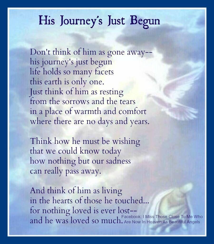 In Memory Of My Dad RIP A G Hernandez 8/28/12