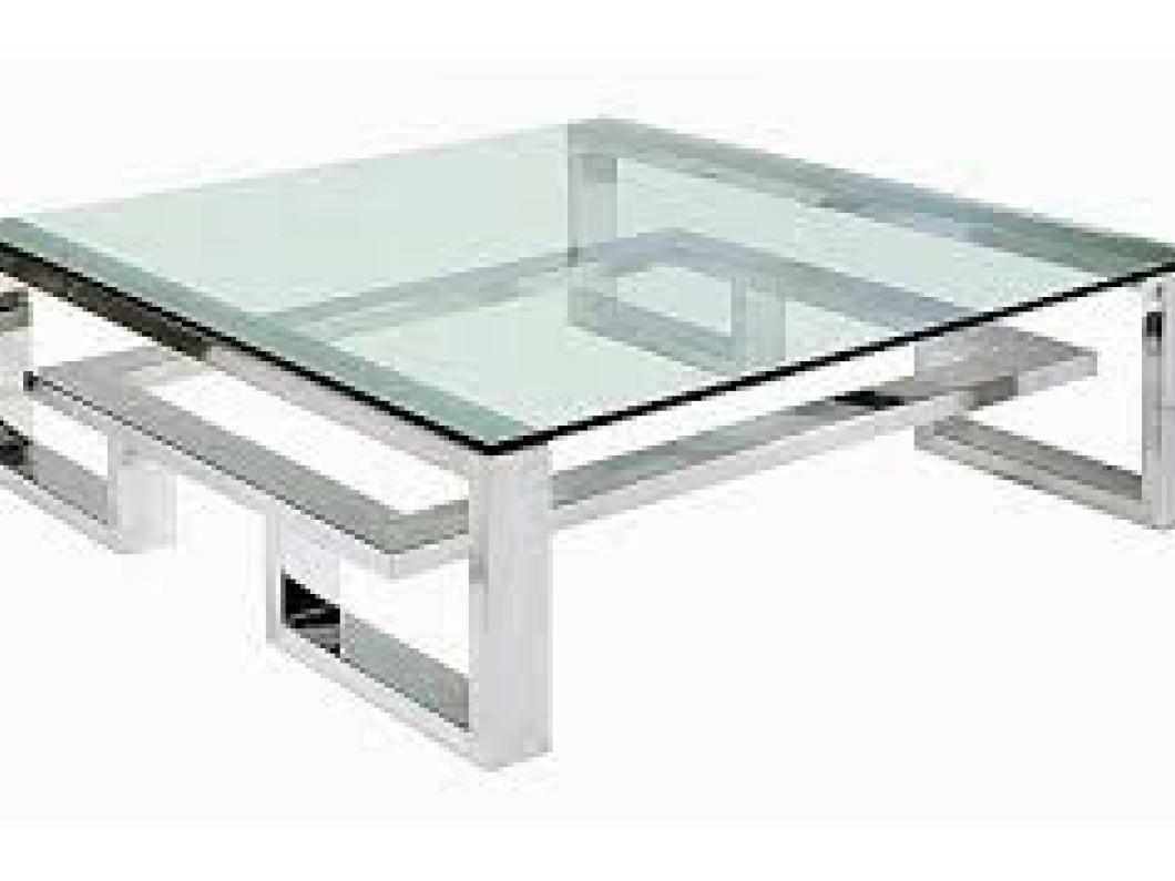Valla de chapa pegaso ideas para el hogar pinterest valla pegaso y mesas - Muebles de chapa ...