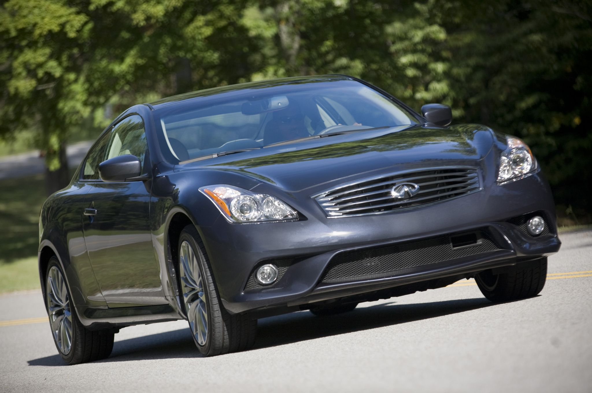 information convertible infiniti infinity pictures specs