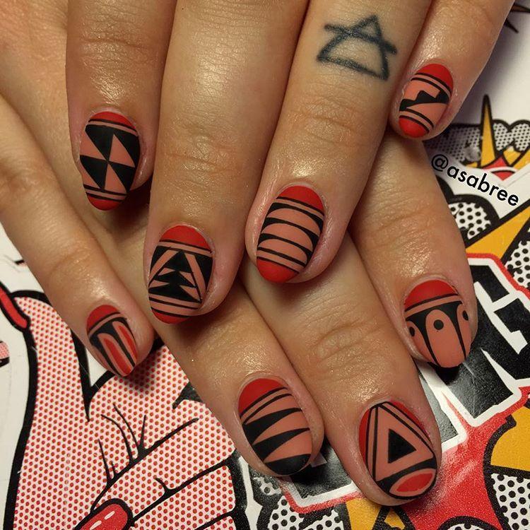 @asabree on @daylynnlambi so fucking sexy #fingerbangme #fingerbanggang #fingerbanggang #fingerbangportland #fingerbang